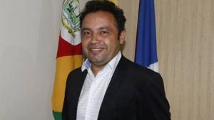 Prefeito do MDB é encontrado morto no Tocantins