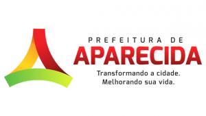 Com R$135 milhões em empréstimos, Prefeitura de Aparecida nega má gestão fiscal