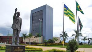 Reforma administrativa: base defende manutenção de incorporações