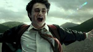 Três iluminações do cinema que manipulam suas emoções