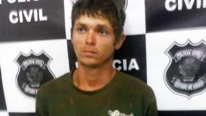Homemconfessa assassinatode jovem gay em Inhumas, mas nega homofobia