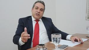 Sócio de escritório envolvido em denúncia contra Marconi Perillo contesta acusações