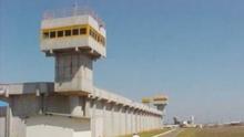 Cerca de 30 mil detentos saíram da prisão em decorrência da Covid-19