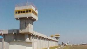Complexo Prisional de Aparecida de Goiânia passa por vistoria