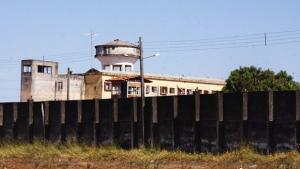 Aprovados no concurso de agente prisional são nomeados