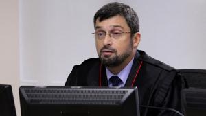 """""""Lamentavelmente, Lula se corrompeu"""", diz procurador federal"""