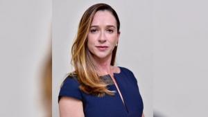 """""""Nossa intenção é contratar somente o essencial"""", diz procuradora sobre corte de comissionados"""