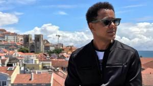Itamaraty acompanha caso de ator goiano encontrado morto na Angola