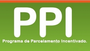 Segunda fase do PPI é aprovada na Câmara de Vereadores