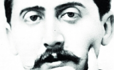 Imagens e consciência em Proust