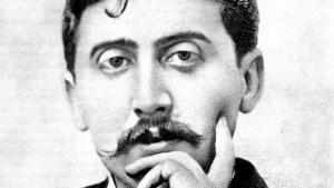 França compra manuscritos desconhecidos de Marcel Proust