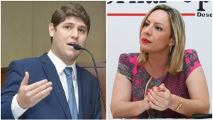 PSL ganha cargo na prefeitura de Goiânia e pode indicar o vice de Adriana Accorsi