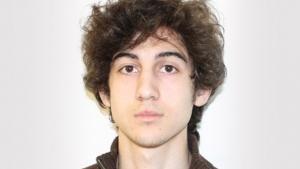 Autor de atentado em Boston é condenado à morte