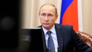 Rússia vai reforçar controle sobre importações de alimentos turcos