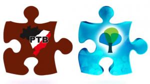 Negociações para fusão entre DEM e PTB são suspensas