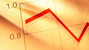 Economia brasileira tem retração de 0,3% no primeiro trimestre de 2016