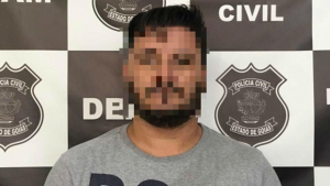 Polícia prende motorista da Uber por estupro de passageira que estava embriagada