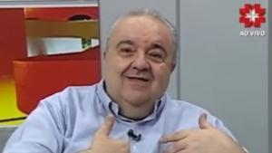 Prefeito eleito de Curitiba dá resposta inusitada ao ser questionado sobre sua sexualidade