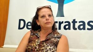 Brasil transferiu à ditadura de Cuba cerca de 4 bilhões de reais. Retirados dos médicos cubanos