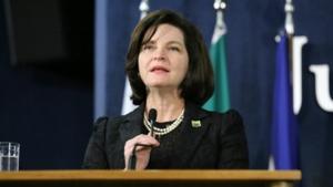 Procuradora-geral da República pede abertura de inquéritos contra 18 parlamentares na operação Lava Jato