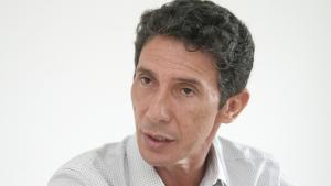 Julgamento de Raul Filho é adiado novamente pelo TRF