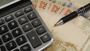 Evento em Goiânia vai oferecer produtos com preços sem adição de impostos