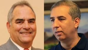 Rede desiste de lançar Edson Braz como candidato e deve apoiar reeleição de José Eliton
