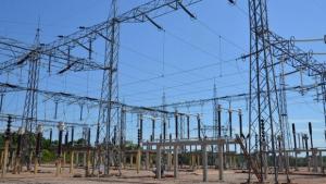 Comissão mista aprova texto principal sobre privatização da Eletrobras