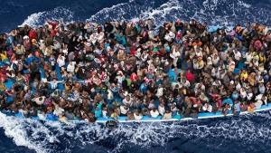 O Oriente Médio mergulhado em trevas procura uma saída que aparentemente não existe