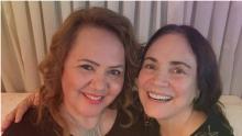 Regina Duarte convida pastora para ser secretária-adjunta da Cultura