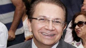 Goiano Reinaldo Barreto é membro da Comissão Especial da OAB Federal para Reforma Política