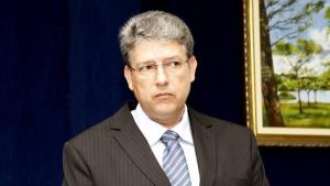 TSE confirma cassação de prefeito e vice-prefeito eleitos em Goiatuba