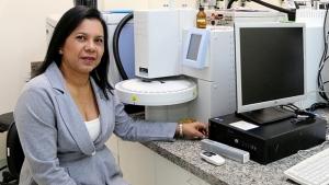 IML de Luziânia terá mais de R$ 5 milhões para ampliação e reforma