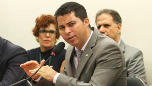 Conselho de Ética vota novo relatório do caso Cunha na semana que vem