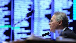 Senado vota reforma administrativa de Temer e urgência do reajuste do STF