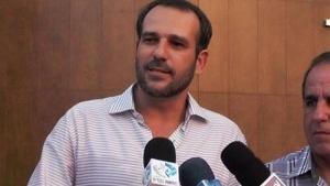 TRE-GO retoma votação que pode cassar mandato do prefeito de Goianésia