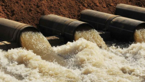 Nível de água do Sistema Cantareira volta a subir e atinge 10,4%