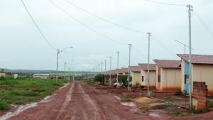 Expansão urbana em Goiânia é falta de inteligência ou excesso de interesses?