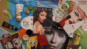 De porta em porta até ganhar o mundo: Em Goiás, crise não afeta empresas de cosméticos