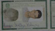 Servidor da Câmara Municipal de Goiânia é preso sob acusação de usar documento falso