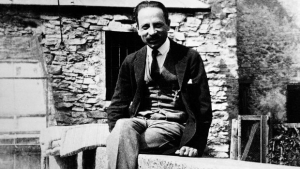 Três traduções de Spanische Tänzerin, de Rainer Maria Rilke