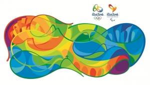 Interessados em ingressos para Olimpíadas já podem se cadastrar