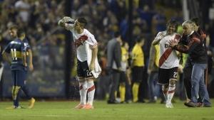 Boca Juniors deve ser eliminado da Libertadores