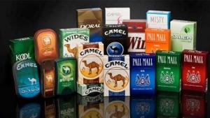 Companhia de cigarro é condenada a pagar US$ 23 bilhões de indenização para viúva de fumante