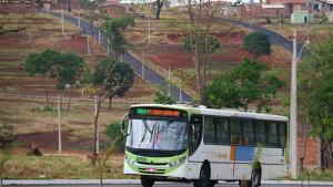 Presidente da CDTC diz ser contra aumento da tarifa de ônibus na região metropolitana