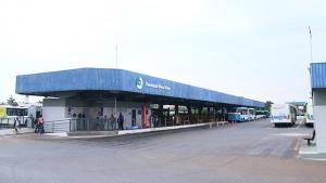 Terminal Vera Cruz vai passar por reforma parcial