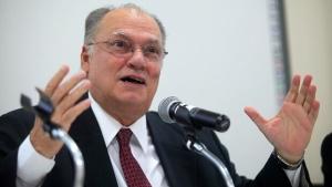 Roberto Freire lança Juventude PPS em Goiás