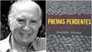 Rodolfo Alonso: o argentino que foi admirado por Drummond e Bandeira