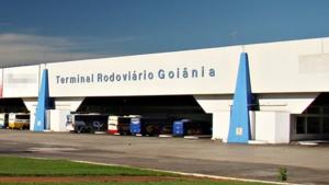 MPF em Goiás ajuíza ação que solicita ampliação da concessão do passe livre de passagens interestaduais