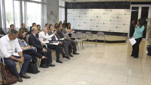 CEU das Artes em Ceilândia já está com 80% das obras executadas